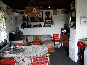 Vikend kuća, Prodaja, Jalžabet, Jakopovec