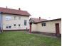 Semi-detached house, Sale, Varaždin, Varaždin