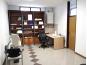 Poslovni prostor, Najam, Novi Marof, Novi Marof