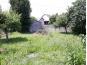 Kuća, Prodaja, Trnovec Bartolovečki, Trnovec