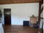 Poslovno - stambeni prostor, Najam, Varaždin, Varaždin
