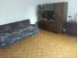 Vikend kuća, Prodaja, Jalžabet, Leštakovec
