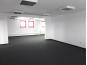 Kancelarijski prostor, Zakup, Varaždin, Varaždin
