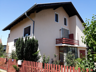 Family house, Sale, Varaždin, Varaždin