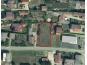 Građevinsko zemljište , Prodaja, Varaždin - Okolica, Kućan Marof