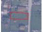 Građevinsko zemljište, Prodaja, Varaždin - Okolica, Hrašćica