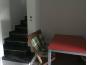 Vikend kuća, Prodaja, Novi Marof, Ključ