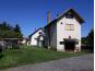 Kuća, Prodaja, Varaždin - Okolica, Poljana Biškupečka