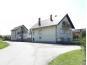 Stambeno - poslovni prostor, Prodaja, Varaždin - Okolica, Poljana Biškupečka