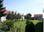 Građevinsko zemljište, Prodaja, Varaždin - Okolica, Poljana Biškupečka
