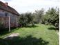 One-storey house, Sale, Varaždin - Okolica, Kućan Marof