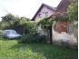 Kuća, Prodaja, Varaždin - Okolica, Gornji Kućan