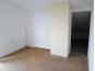 Vikend kuća, Prodaja, Gornji Kneginec, Varaždin Breg