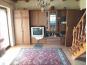 Kuća prizemnica, Prodaja, Trnovec Bartolovečki, Šemovec