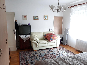 Dvojna kuća, Prodaja, Varaždin, Varaždin