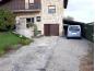 Obiteljska kuća, Prodaja, Varaždin - Okolica, Kućan Marof