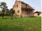 Kuća, Prodaja, Jalžabet, Novakovec
