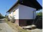 Vikend kuća, Prodaja, Jalžabet, Novakovec