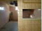 Poslovni prostor, Prodaja, Koprivnica, Centar