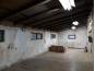 Proizvodno-skladišni prostor, Prodaja, Gornji Kneginec, Gornji Kneginec