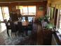 Samostojeća kuća, Prodaja, Mrkopalj, Sunger