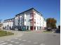 Flat in a building, Sale, Varaždin, Varaždin
