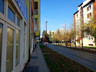 Poslovni prostor, Zakup, Koprivnica, Centar