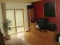 Kuća, Prodaja, Varaždin, 220m²
