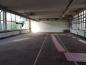 Proizvodno-skladišni prostor, Prodaja, Varaždin, Varaždin