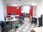 Kancelarijski prostor, Najam, Varaždin, Varaždin