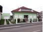 Kuća prizemnica, Prodaja, Trnovec Bartolovečki, Trnovec