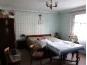 Kuća prizemnica, Prodaja, Sračinec, Svibovec Podravski