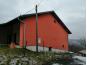 Kuća, Prodaja, Sveti Ilija, Seketin