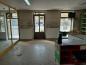 Prodajni prostor + hala, Zakup, Petrijanec, Majerje