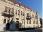 Flat in older building, Sale, Varaždin, Varaždin
