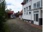 Proizvodno - poslovni prostor, Prodaja, Čakovec, Centar