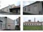 Ugostiteljsko-turistički objekt, Prodaja, Mursko središće, Mursko Središće