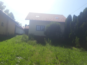 Samostojeća kuća, Prodaja, Maruševec, Selnik