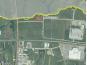 Građevinsko zemljište, Prodaja, Gornji Kneginec, Gornji Kneginec