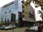 Poslovni prostor, Najam, Varaždin, Varaždin