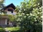 Vikend kuća, Prodaja, Gornji Kneginec, Gornji Kneginec