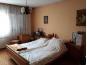 Stan u kući, Prodaja, Varaždin, Varaždin