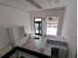 Poslovno - stambeni prostor, Prodaja, Varaždin, Varaždin