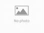 Građevinsko zemljište , Prodaja, Varaždin - Okolica, Jalkovec