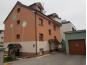 Stan u višeetažnoj kući, Prodaja, Varaždin, Varaždin