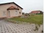 Kuća, Prodaja, Trnovec Bartolovečki, 240m²
