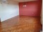 Stan u novijoj zgradi, Prodaja, Varaždin, Varaždin