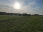 Građevinsko zemljište, Prodaja, Trnovec Bartolovečki, Trnovec