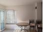 Stan u zgradi, Prodaja, Malinska-dubašnica, Milčetići