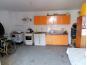 Samostojeća kuća, Prodaja, Vidovec, Tužno
